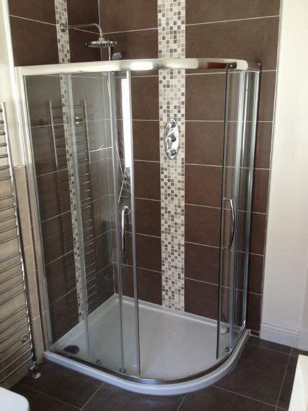 Shower Screens Glasgow by Jsl Plumbing Services Ltd Plumber In Bearsden Glasgow Uk