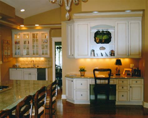 high design home remodeling high country kitchens kitchen design photos kitchen