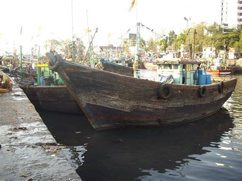 fishing boat price in india india sail boats blog