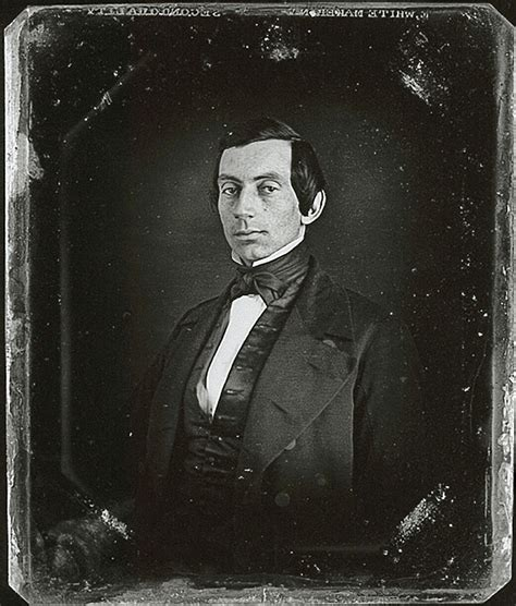 the life of abraham lincoln by jg holland 1866 first picture of abraham lincoln all about abraham