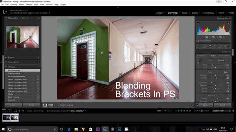tutorial edit photoshop urbex urbex darbians photography