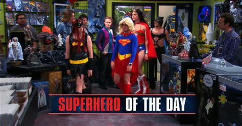 Big Bang Theory Sweepstakes - here is the big bang theory sweepstakes word of the day winzily
