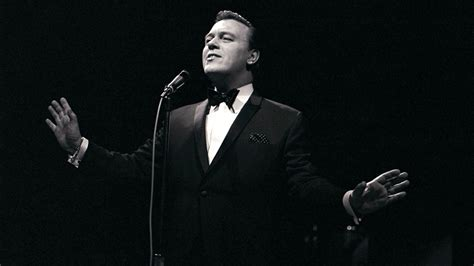 matt monro an evening with matt monro on sky go