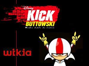 mensajes subliminales kick buttowski kick buttowski se 241 al satanica el mundo cristiano de