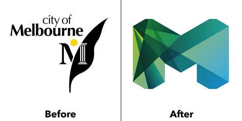 icon design melbourne 10 best corporate identity design exles lucidpress