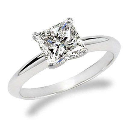 Black 507 Carat 17 best images about classic engagement rings 1000