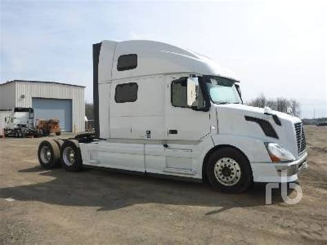 2015 volvo trucks for sale 100 2015 volvo truck our featured truck is a 2015