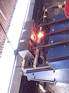 induction heater south africa induction heating south africa 28 images water heater swimming pool induction water heater