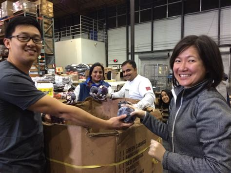 Black Rock Food Pantry by Abc7 S Give Where You Live San Francisco Bay Area Food