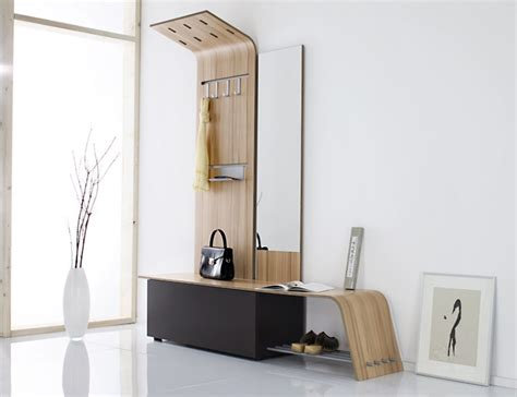 small modern entryway shoe storage design combined with bench seat hominic furniture