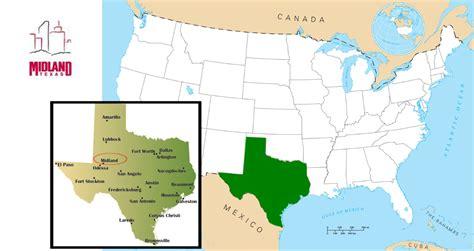 permian basin texas map geo expro midland texas gateway to the permian basin