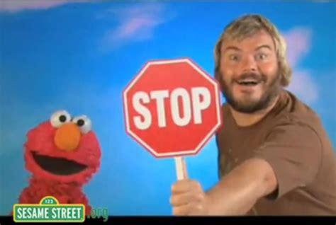 Stop Memes - image 75389 jack black s octagon know your meme