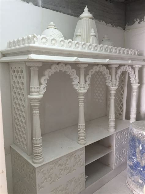 small home decor temple marble small mandir buy