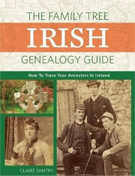 Ireland Birth Records 1800s Free Free Genealogy Advice Tools And Resources