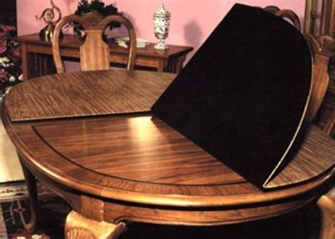 Dining Room Table Cover Protectors tables buffet tables and kitchen tables on pinterest
