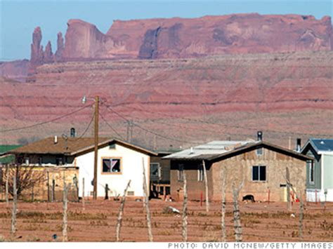 native american housing loans meanest budget cuts housing assistance for native