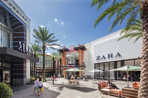 layout of florida mall orlando fl welcome to the florida mall 174 a shopping center in