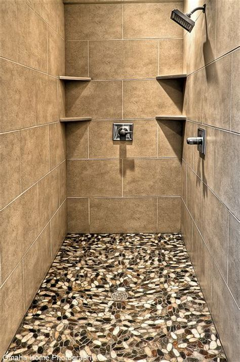 Master Bathroom With Walk In Shower Master Bathroom With Walk In Shower Designs Quotes
