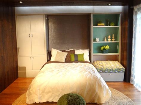 beds for rooms fold away beds a must for a multipurpose guest room diy