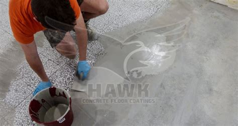 Concrete Toppings Perth   Cement Concrete Topping   Resin