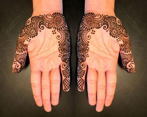 178 best mehndi art henna top 10 most unique henna designs henna mehndi