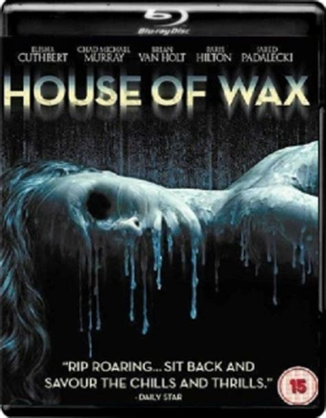 house of wax 2005 cast download house of wax 2005 yify torrent for 1080p mp4 movie in yify torrent org