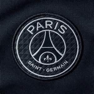 Eredivisie Table Psg Paris Saint Germain Ucl N98 Presentation Jacket 2015