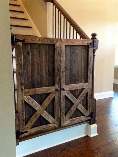 Awesome Home Decor by Awesome Rustic Home Decor Ideas 4330 Decoor