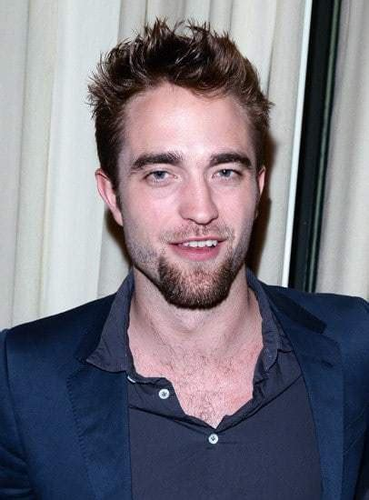 beard without mustache facial hair styles with no mustache chin 70 stunning beard styles without mustache top picks