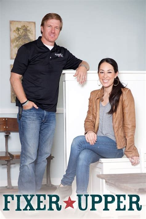 fixer upper cancelled the real fixer upper look d oh i y