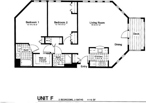 open beam house plans post and beam single story house plans joy studio design gallery best design