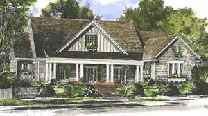 Country Living House Plans by Southern Living House Plans Country House Plans