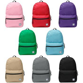 wholesale backpacks for dollardays