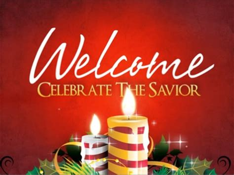 christmas welcome motion loops sharefaith worshiphouse