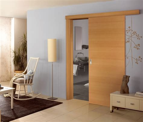 simple door simple modern sliding door designs