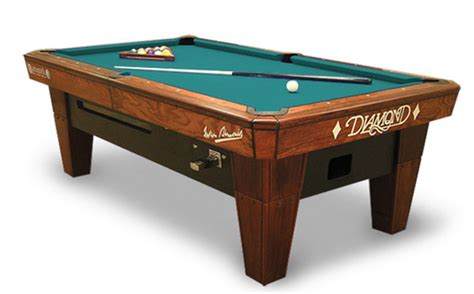 diamond billiards pool tables for sale in the uk home