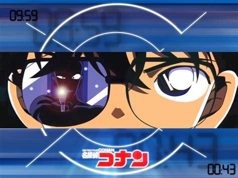 wallpaper anime detective conan conan edogawa wallpaper and background 1600x1200 id 231265