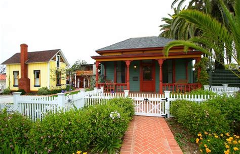 the cottages san diego san diego community news