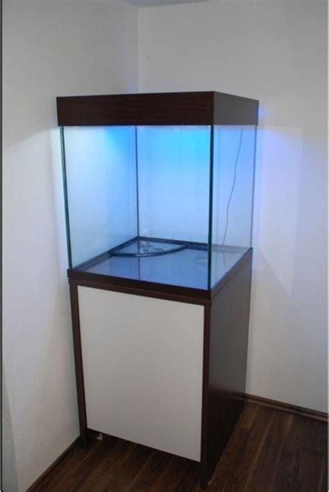 gebrauchtes aquarium kaufen scubacube 270 aquarium w 252 rfel