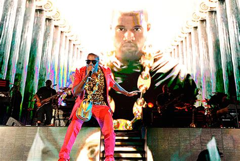 kanye west good life instrumental mp3 download the white panda white men can t funk