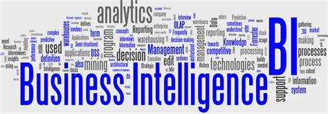Organze by Business Intelligence Vs Business Analytics Differences