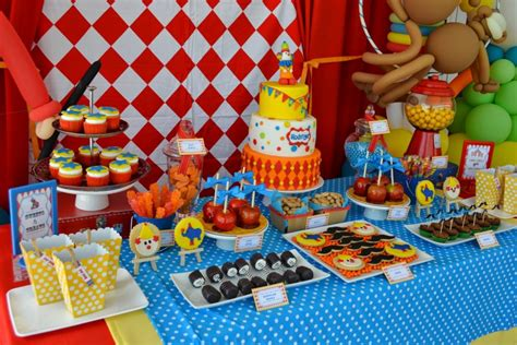 party themes 5 year old planning your five year old s birthday party