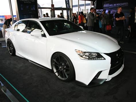 lexus sports car 2013 sport car garage 2013 lexus gs 350 f sport