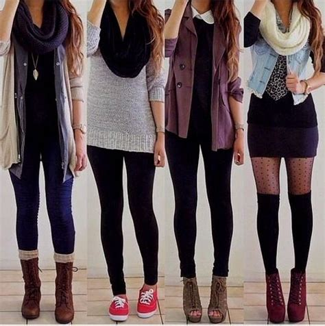 casual fashionable outfits www pixshark com images casual outfits tumblr winter www pixshark com images