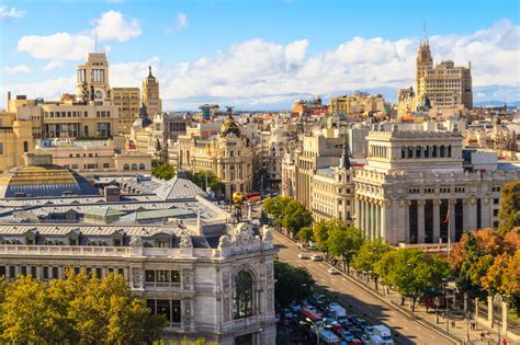 best in madrid best places to travel in 2016 europe s best destinations