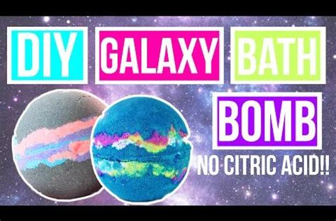diy lush bath bombs without citric acid and of tartar diy lush bars without slsa 3 ingredients only bath bombs