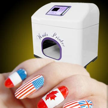 Nail Machine by Nail Designs 2014 Ideas Images Tutorial Step By Step