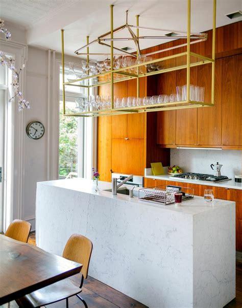 le suspendue cuisine 201 tag 232 re suspendue plafond cuisine 20170701125949 tiawuk com
