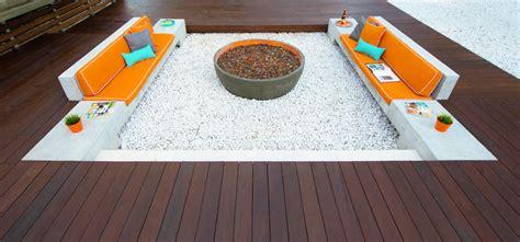 barton creek  austin outdoor design
