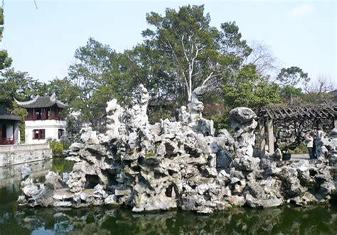 On The Rocks Garden Grove 17 On The Rocks Garden Grove Adding A Birdbath To Your Garden Cedar Grove Gardens Find